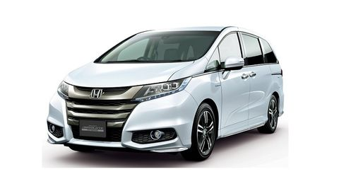 Honda Odyssey J 2021 2.4 EX V, Oman, https://ymimg1.b8cdn.com/resized/car_model/6372/pictures/6206766/mobile_listing_main_01.jpg