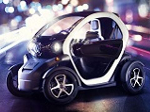 Renault Twizy 2021 Urban, Qatar, https://ymimg1.b8cdn.com/resized/car_model/6386/pictures/6206942/mobile_listing_main_thumb.jpg