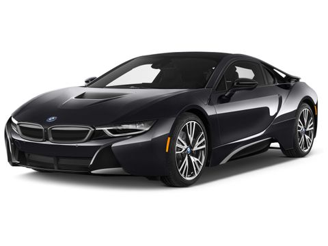 BMW i8 2021 Plug-in Hybrid, Egypt, https://ymimg1.b8cdn.com/resized/car_model/6388/pictures/6206965/mobile_listing_main_01.jpg