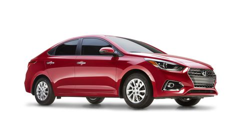 Hyundai Accent 2021 1.4L GL, Qatar, https://ymimg1.b8cdn.com/resized/car_model/6394/pictures/6207029/mobile_listing_main_2018_Hyundai_Accent__5_.jpg