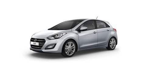 Hyundai i30 2021 1.6L GL, Qatar, https://ymimg1.b8cdn.com/resized/car_model/6399/pictures/6207090/mobile_listing_main_01.jpg