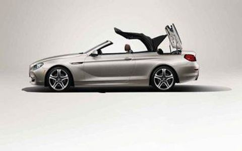 BMW 6 Series Convertible 2013 640i, Bahrain, https://ymimg1.b8cdn.com/resized/car_model/640/pictures/2252/mobile_listing_main_BMW-6-Series-Convertible-2013-Side_View.jpg