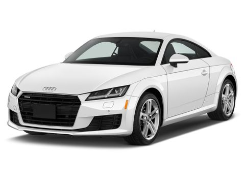 Audi TT 2021 45 TFSI (230 HP), Bahrain, https://ymimg1.b8cdn.com/resized/car_model/6404/pictures/6207140/mobile_listing_main_01.jpg