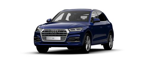 Audi Q5 2021 40 TFSI quattro (225 HP), Oman, https://ymimg1.b8cdn.com/resized/car_model/6411/pictures/6207228/mobile_listing_main_006.png