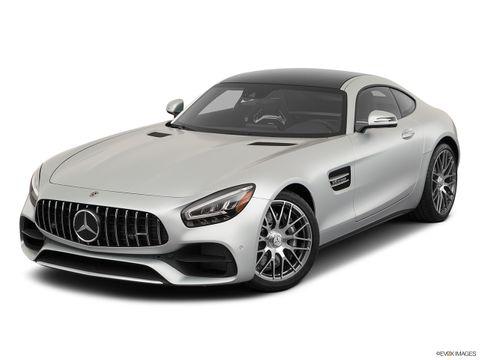 Mercedes-Benz AMG GT 2021 4.0L, Bahrain, https://ymimg1.b8cdn.com/resized/car_model/6413/pictures/6207248/mobile_listing_main_01.jpg