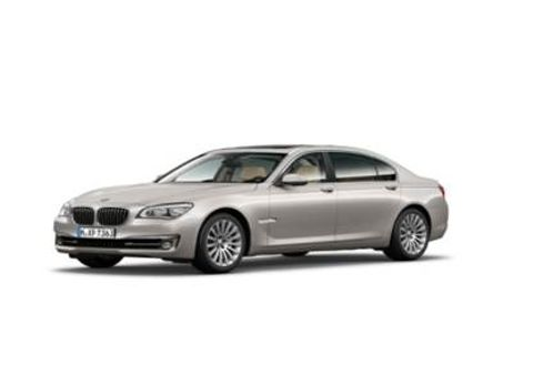 BMW 7 Series 2013 750Li, Bahrain, https://ymimg1.b8cdn.com/resized/car_model/642/pictures/2254/mobile_listing_main_BMW-7-Series-Sedan-2013-Side_View.jpg