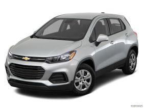 Chevrolet Trax 2021, Bahrain, 2019 pics migration