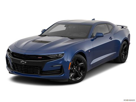 Chevrolet Camaro Coupe 2021 3.6L 3LT, Qatar, https://ymimg1.b8cdn.com/resized/car_model/6430/pictures/6207477/mobile_listing_main_01.jpg