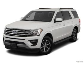 Ford Expedition 2021, Bahrain, 2019 pics migration