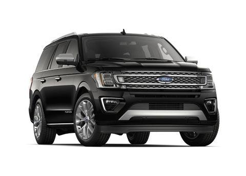فورد إكسبدشن 2021 3.5L EcoBoost Platinum, السعودية, https://ymimg1.b8cdn.com/resized/car_model/6439/pictures/6207603/mobile_listing_main_2018_Ford_Expedition__1_.jpeg