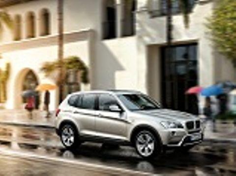 BMW X3 2013 xDrive 28i, Oman, https://ymimg1.b8cdn.com/resized/car_model/644/pictures/313389/mobile_listing_main_thumb.jpg