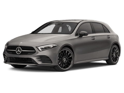 Mercedes-Benz A-Class 2021 A 250, Qatar, https://ymimg1.b8cdn.com/resized/car_model/6444/pictures/6207677/mobile_listing_main_29631907e360c58798caa5bbcd6c3620.png
