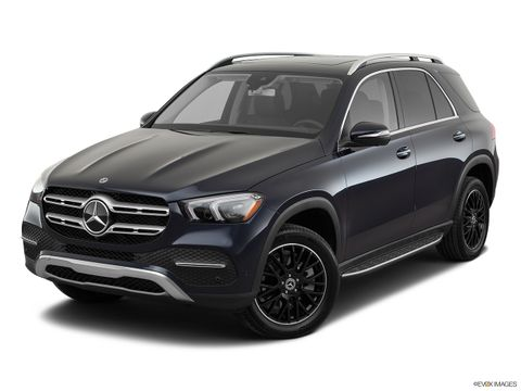Mercedes-Benz GLE-Class 2021 GLE 63 S 4MATIC, Bahrain, https://ymimg1.b8cdn.com/resized/car_model/6446/pictures/6207701/mobile_listing_main_01.jpg