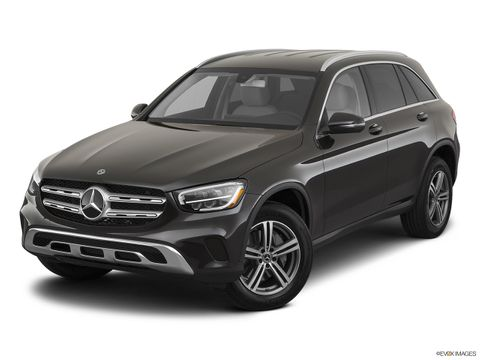 Mercedes-Benz GLC-Class 2021 GLC 250 4MATIC, Qatar, https://ymimg1.b8cdn.com/resized/car_model/6447/pictures/6207719/mobile_listing_main_01.jpg