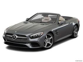Mercedes-Benz SL-Class 2021, Bahrain, 2019 pics migration