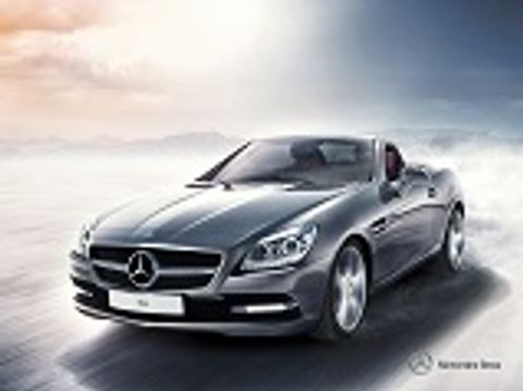 Mercedes-Benz SLK-Class 2021 SLK 350, Qatar, https://ymimg1.b8cdn.com/resized/car_model/6449/pictures/6207750/mobile_listing_main_thumb.jpg