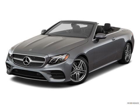 Mercedes-Benz E-Class Cabriolet 2021 E 250, Bahrain, https://ymimg1.b8cdn.com/resized/car_model/6452/pictures/6207780/mobile_listing_main_12316_st1280_046.jpg
