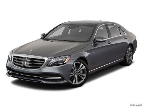 Mercedes-Benz S-Class 2021 S 600, Oman, https://ymimg1.b8cdn.com/resized/car_model/6454/pictures/6207801/mobile_listing_main_01.jpg