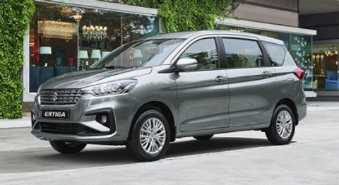 Suzuki Ertiga 2021 1.5L GLX, Egypt, https://ymimg1.b8cdn.com/resized/car_model/6464/pictures/6207924/mobile_listing_main_2019-suzuki-ertiga-black-edition-5c83374a5d6b9.jpg
