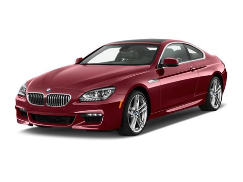 BMW 6 Series Coupe 2021 650i, Oman, https://ymimg1.b8cdn.com/resized/car_model/6468/pictures/6207963/mobile_listing_main_01.jpg