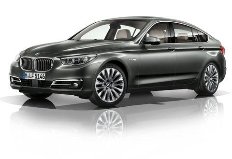 BMW 5 Series Gran Turismo 2021 535i xDrive, Oman, https://ymimg1.b8cdn.com/resized/car_model/6469/pictures/6207975/mobile_listing_main_01.jpg