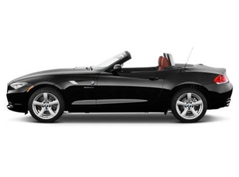 BMW Z4 2013 sDrive 35is, Oman, https://ymimg1.b8cdn.com/resized/car_model/647/pictures/2259/mobile_listing_main_BMW-Z4-2013-Side_View.jpg