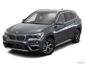 BMW X1 2021, Kuwait, 2019 pics migration