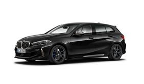 BMW 1 Series 2021, Oman, 2019 pics migration