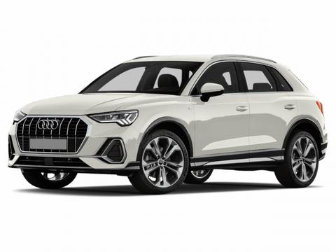 Audi Q3 2021 35 TFSI Design quattro (150 HP), Bahrain, https://ymimg1.b8cdn.com/resized/car_model/6479/pictures/6208156/mobile_listing_main_01.png
