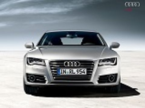 أودي أي7 2021 35 FSI quattro 220 HP, kuwait, https://ymimg1.b8cdn.com/resized/car_model/6481/pictures/6208184/mobile_listing_main_Thumb.jpg