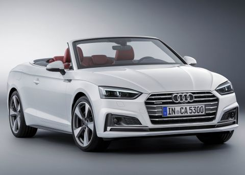 Audi A5 Cabriolet 2021 S5 50 TFSI (354 HP), Bahrain, https://ymimg1.b8cdn.com/resized/car_model/6483/pictures/6208204/mobile_listing_main_2018_Audi_A5_Cabriolet__1_.jpg