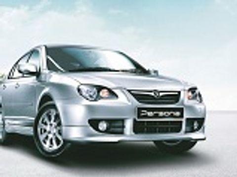 بورتن بيرسونا 2021 1.6L 110 HP, bahrain, https://ymimg1.b8cdn.com/resized/car_model/6492/pictures/6208304/mobile_listing_main_thumb.jpg