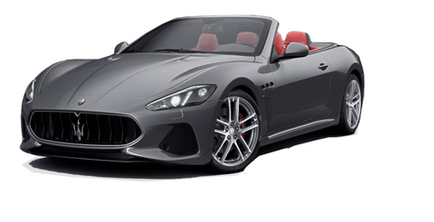 Maserati GranCabrio 2021 4.7L V8 Sport, Egypt, https://ymimg1.b8cdn.com/resized/car_model/6495/pictures/6208337/mobile_listing_main_2019-Maserati-GranTurismo_Convertible-gray-full_color-driver_side_front_quarter.png