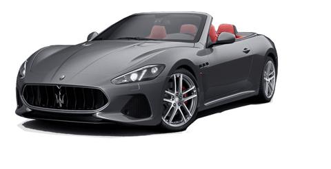 Maserati GranCabrio 2021 4.7L V8 MC, Kuwait, https://ymimg1.b8cdn.com/resized/car_model/6495/pictures/6208337/mobile_listing_main_2019-Maserati-GranTurismo_Convertible-gray-full_color-driver_side_front_quarter.png