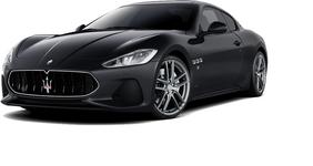 Maserati GranTurismo 2021, United Arab Emirates, 2019 pics migration