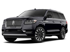 Lincoln Navigator 2021, United Arab Emirates, 2019 pics migration