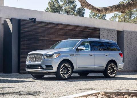Lincoln Navigator 2021 3.5T Presidential (AWD)  , Saudi Arabia, https://ymimg1.b8cdn.com/resized/car_model/6504/pictures/6208422/mobile_listing_main_2018_Lincoln_Navigator__1_.jpg