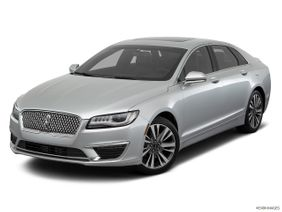 Lincoln MKZ 2021, United Arab Emirates, 2019 pics migration
