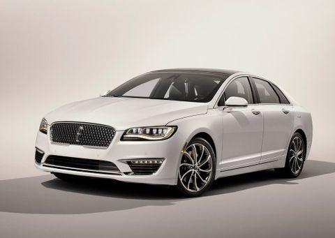 لينكولن ام كاي زي 2021 2.0L Select, السعودية, https://ymimg1.b8cdn.com/resized/car_model/6505/pictures/6208432/mobile_listing_main_Lincoln-MKZ-2017-1024-04.jpg
