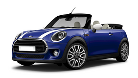 Mini Convertible 2021, United Arab Emirates, 2019 pics migration