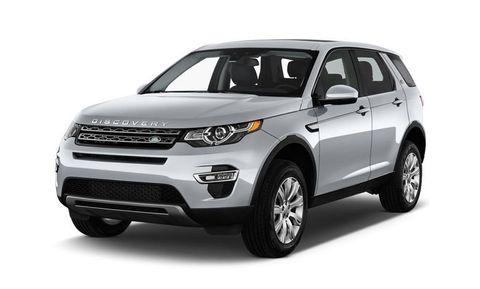 Land Rover Discovery Sport 2021 2.0T S (AWD), Bahrain, https://ymimg1.b8cdn.com/resized/car_model/6540/pictures/6208883/mobile_listing_main_01.jpg