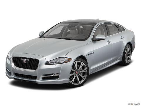 Jaguar XJ 2021 3.0L Premium Luxury LWB (340 PS), Oman, https://ymimg1.b8cdn.com/resized/car_model/6553/pictures/6209050/mobile_listing_main_01.jpg
