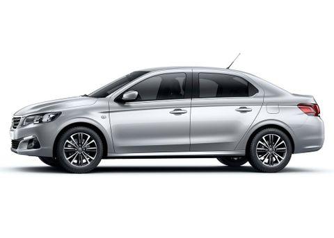 بيجو 301 2021 1.6L Allure, kuwait, https://ymimg1.b8cdn.com/resized/car_model/6559/pictures/6209113/mobile_listing_main_2018_Peugeot_301__1_.jpg