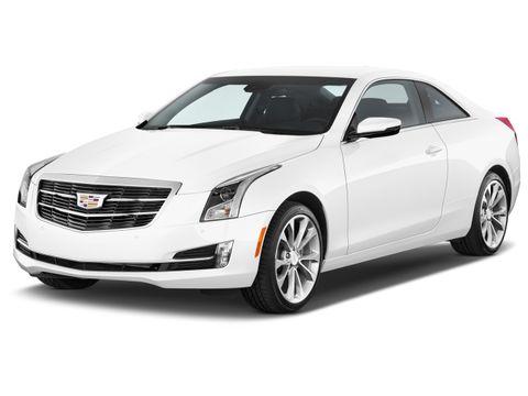 كاديلاك أي تي إس كوبيه 2021 3.6L Premium Luxury, السعودية, https://ymimg1.b8cdn.com/resized/car_model/6563/pictures/6209154/mobile_listing_main_01.jpg