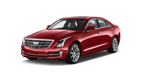Cadillac ATS 2021 2.5L Standard, Bahrain, https://ymimg1.b8cdn.com/resized/car_model/6564/pictures/6209179/mobile_listing_main_01.jpg