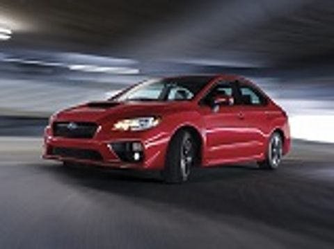 Subaru WRX 2021 2.5T STi Mid, Qatar, https://ymimg1.b8cdn.com/resized/car_model/6574/pictures/6209346/mobile_listing_main_thumb.jpg