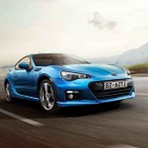 Subaru BRZ 2021 2.0L A/T, Bahrain, https://ymimg1.b8cdn.com/resized/car_model/6579/pictures/6209406/mobile_listing_main_2013_Subaru_BRZ_Thumb.jpg