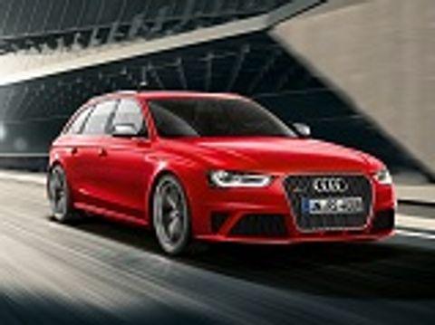 Audi RS4 Avant 2021 4.2 (450 BHP), Kuwait, https://ymimg1.b8cdn.com/resized/car_model/6580/pictures/6209417/mobile_listing_main_thumb.jpg