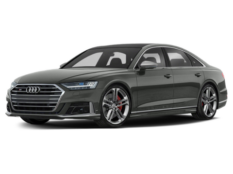 Audi S8 2021 Plus 4.0 TFSI quattro (605 HP), Kuwait, https://ymimg1.b8cdn.com/resized/car_model/6584/pictures/6209489/mobile_listing_main_01.png