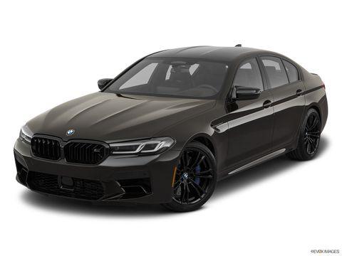 BMW M5 Sedan 2021 4.4T (600 HP), Qatar, https://ymimg1.b8cdn.com/resized/car_model/6589/pictures/6779114/mobile_listing_main_01.jpg
